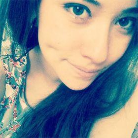I Tatiana Parra L