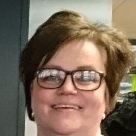 Lena Nordström