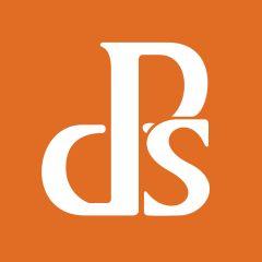 Digital Photography School Dpschool On Pinterest