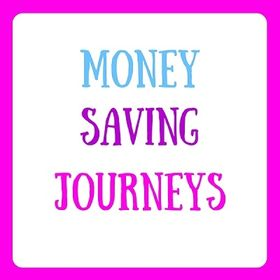 Money Saving Journeys | Debt Busting, Money Saving, Money Making, Frugal Living and Travelling on a