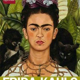 Silvana Ferrante