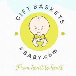 Gift Baskets 4 Baby com - from Heart to Heart