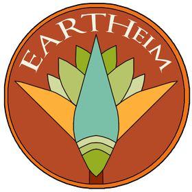 EARTHeim Gardening & Landscape Design