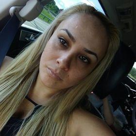 Tatyanna Grajales