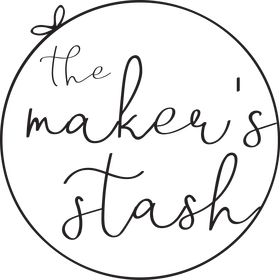 The Maker's Stash