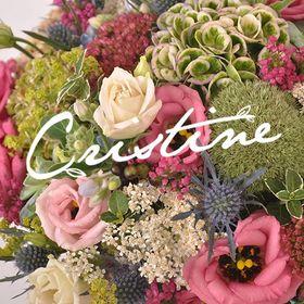 Cristine - Stylové květiny