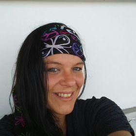 Tasha Carpenter