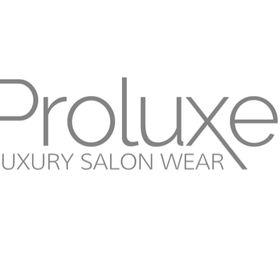 Proluxe