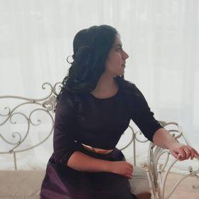Olivia Melcescu