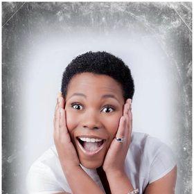 Ncomeka Mpofu