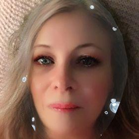 Sherry Rosalind Warren