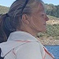 Sandy Shepherd