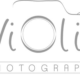 Violi Photography