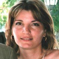 Anabelle Duro Pinto