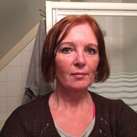 Sylvia Kaal
