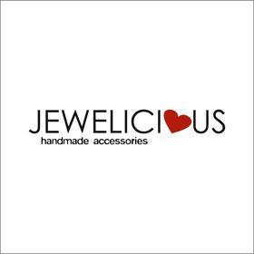 Jewelicious