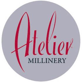 Atelier Millinery