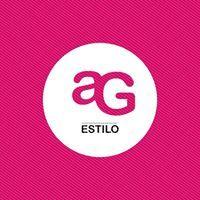 Ag Gradilla