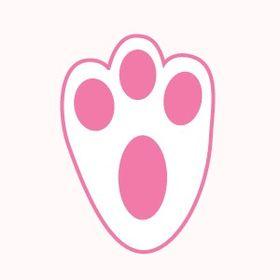 PinkBunnyPaw