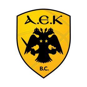 AEK B.C.