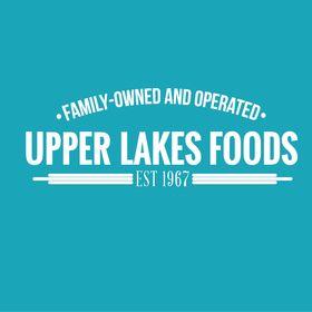 Upper Lakes Foods