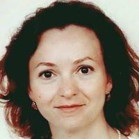 Magdaléna Řezáčová Překlady - angličtina