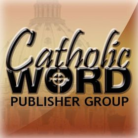 Catholic Word