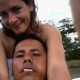 Xiomara GonzaleZ