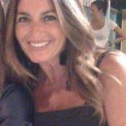 Antonella Fumagalli