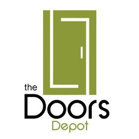TheDoorsDepot