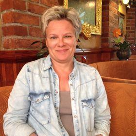 Anna Dziedzic