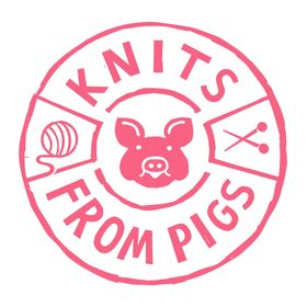Knitsfrompigs !