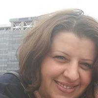Adela Macelaru