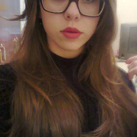 Gabriela Furquim