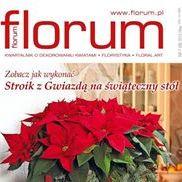 Redakcja Florum