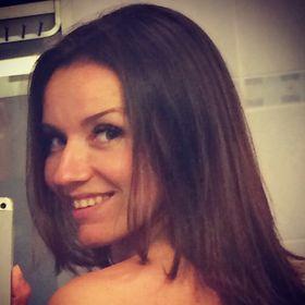 Lucie Rozsypálková