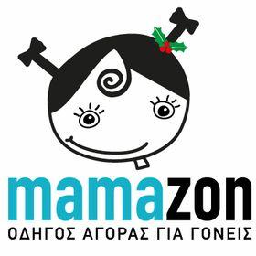 Mamazon