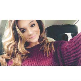 Kelsey Vaughn