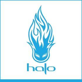 HaloCigs.com