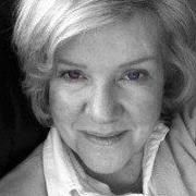 Sue Clinnick