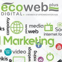 Ecowebplus digital