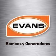 Evans México