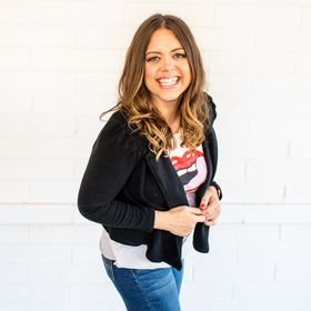 Heather Crabtree | Business Coach