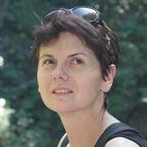 Sylwia Ratajczak