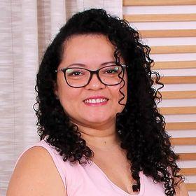 Tamara Fernandes