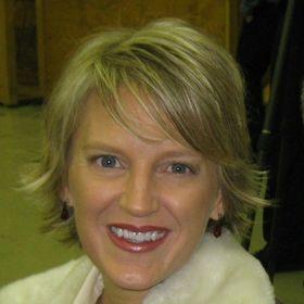 Katie Brockett
