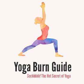 Yoga Burn Guide