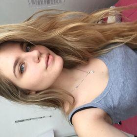Athina Fleury
