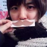 Hanhee Kim