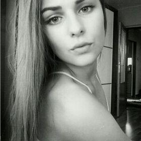 Natali Gaborik